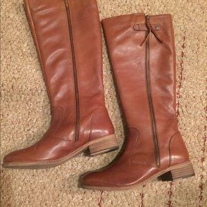 Diba Shoes - Diba Riding Boots